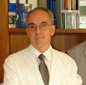 Dottor Baldi