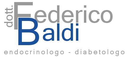 Dottor Baldi Federico